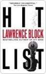 Hit List - Lawrence Block