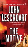 The Motive - John Lescroart