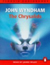 The Chrysalids (Penguin Audiobooks) - John Wyndham