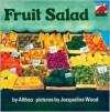 Fruit Salad - Althea, J. Wood