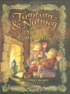 Tumtum & Nutmeg: The Rose Cottage Tales - Emily Bearn