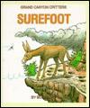 Surefoot Mule - Bob Reese