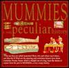 Mummies - Nathaniel Harris