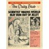 The Daily Blab - Ron Barrett