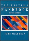 The Writer's Handbook - John McKernan