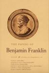 The Papers of Benjamin Franklin, Vol. 36: Volume 36: November 1, 1781, through March 15, 1782 - Benjamin Franklin, Jonathan R. Dull, Claude-Anne Lopez, Karen Duval, Kate M. Ohno, Judith M. Adkins, Ellen R. Cohn