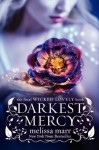 Darkest Mercy (Wicked Lovely) - Melissa Marr