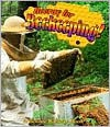 Hooray for Beekeeping! - Bobbie Kalman, Niki Walker
