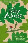 Toby Alone - Timothée de Fombelle, François Place, Sarah Ardizzone