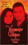 Vengeance Comes - Victoria Rose