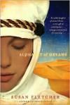 Alphabet of Dreams - Susan Fletcher