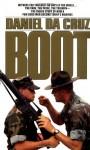 Boot - Daniel Da Cruz