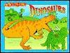 A-Maze-Ing Dinosaurs - Tony Tallarico