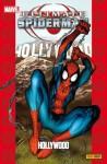 Ultimate Spider-Man, Vol. 12: Hollywood, (Coleccionable Ultimate, #27) - Brian Michael Bendis, Mark Bagley