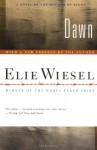 Dawn - Frances Frenaye, Elie Wiesel