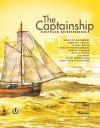 The Captainship: First-gen Entrepreneurs - Subroto Bagchi, Girish Batra, Sanjeev Bikhchandani, Ashish Dhawan, Ashish Gupta, Zia Mody, Satya Narayanan, Vijay Sharma, Anya Gupta, Anitha Balachandran