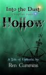 Hollow - Ren Cummins
