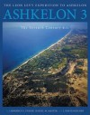 Ashkelon 3: The Seventh Century B.C - Lawrence E. Stager