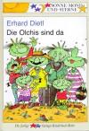Die Olchis sind da - Erhard Dietl