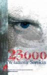 23000 - Vladimir Sorokin