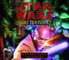 Star Wars: Shatterpoint: A Clone Wars Novel (Audio) - Matthew Stover, Jonathan Davis