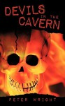 Devils in the Cavern - Peter Wright