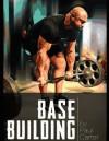 Base Building - Paul Carter