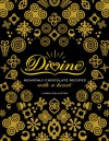 Divine: Heavenly Chocolate Recipes with a Heart - Linda Collister