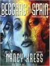 Beggars in Spain - Nancy Kress