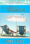 Caribbean Crossroads - Connie E. Sokol