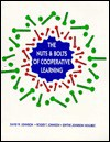 The Nuts and Bolts of Cooperative Learning - David W. Johnson, Roger T. Johnson, Edythe Johnson Holubec