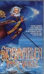 Stormwarden - Janny Wurts