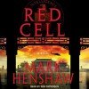 Red Cell - Mark Henshaw, Rob Patterson