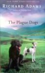 Plague Dogs - Richard Adams