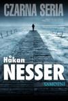 Samotni - Håkan Nesser