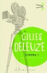 Cinema I: The Movement-Image - Gilles Deleuze