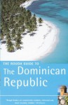 The Rough Guide to Dominican Republic 2 - Rough Guides