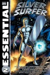 Essential Silver Surfer, Vol. 2 - Stan Lee, John Byrne, Marshall Rogers, Joe Staton, Ron Lim