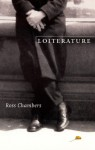 Loiterature - Ross Chambers