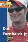 Dale Earnhardt, Jr. - Laurie Collier Hillstrom
