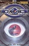 The Omac Project - Greg Rucka, Judd Winick, Geoff Johns, Jesus Saiz