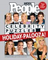 PEOPLE Celebrity Puzzler Holiday-Palooza! - People Magazine, People Magazine