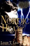 Nordic Heat - Lizzie T. Leaf