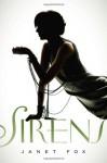 Sirens - Janet Fox