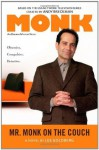Mr. Monk on the Couch (Mr Monk, #12) - Lee Goldberg