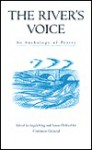 The River's Voice: An Anthology of Poetry - Common Ground, Angela King