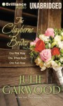 The Clayborne Brides: One Pink Rose/One White Rose/One Red Rose - Julie Garwood