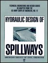 Hydraulic Design of Spillways - American Society of Civil Engineers