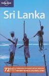 Sri Lanka (Country Guide) - Brett Atkinson, Stuart Butler, Ethan Gelber, Michael Kohn