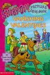 Scooby-Doo! Picture Clue Book #10: Vanishing Valentines - Duendes del Sur, Robin Wasserman